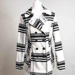 I.N. San Francisco Coat